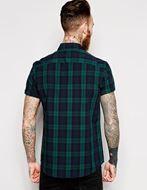 Picture of Designer Men Shirt