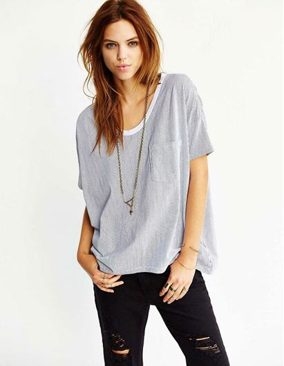 Picture of Party Women Top